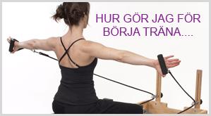 hur_borjar_trana